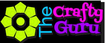 The Crafty Guru