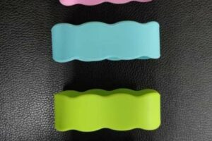 Silicone Proucts